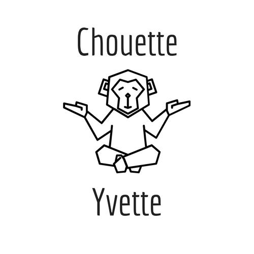 #ChouetteYvette